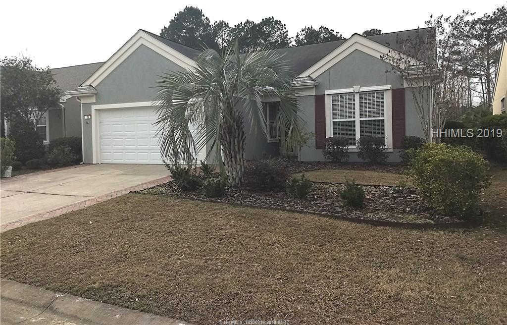 Another Property Sold - 26 Larkspur Lane, Bluffton, SC 29909