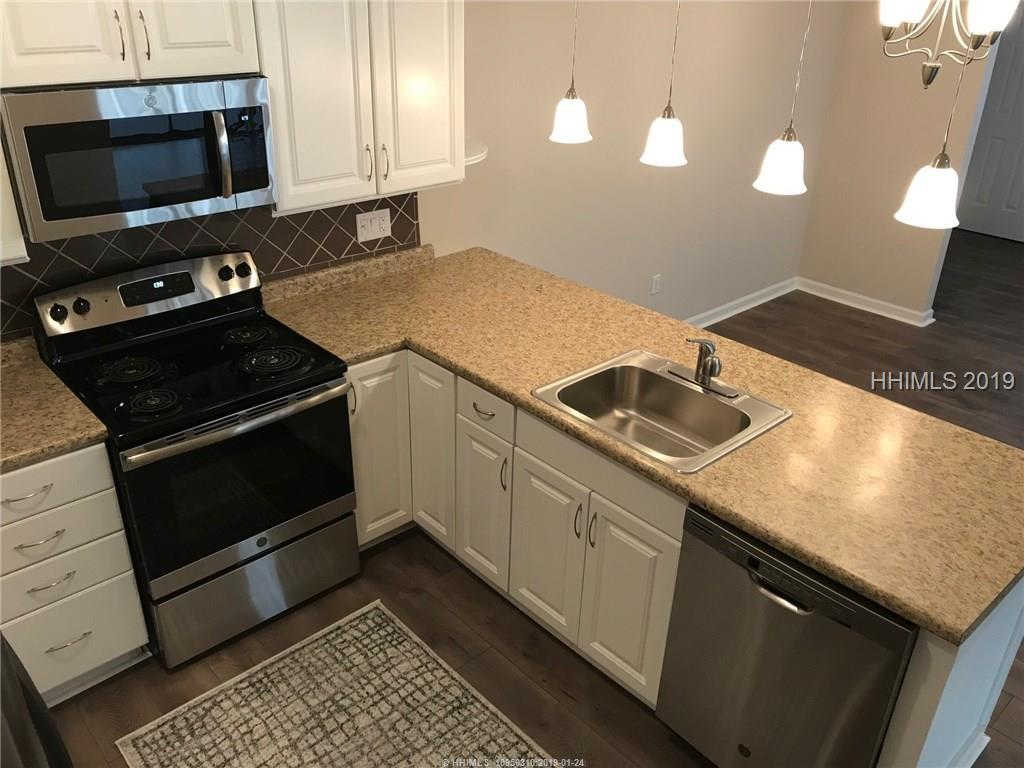 Another Property Sold - 21 Three Mast Lane #21, Hilton Head Island, SC 29928