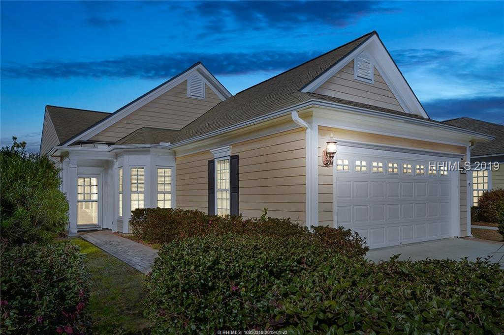 Another Property Sold - 428 Sunrise Point Drive, Okatie, SC 29909