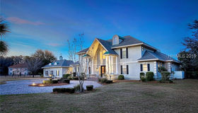 6 Ghost Pony Road, Bluffton, SC 29910