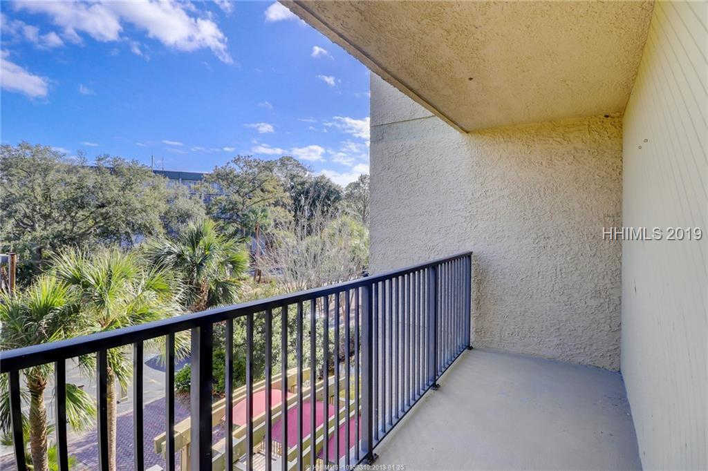 Another Property Sold - 34 S Forest Beach Drive #9C, Hilton Head Island, SC 29928