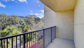 34 S Forest Beach Drive #9c, Hilton Head Island, SC 29928