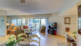 10 S Forest Beach Drive #203, Hilton Head Island, SC 29928
