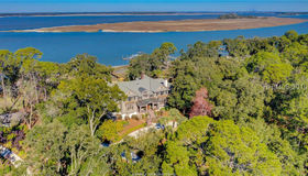 4 Calibogue Cay Road, Hilton Head Island, SC 29928