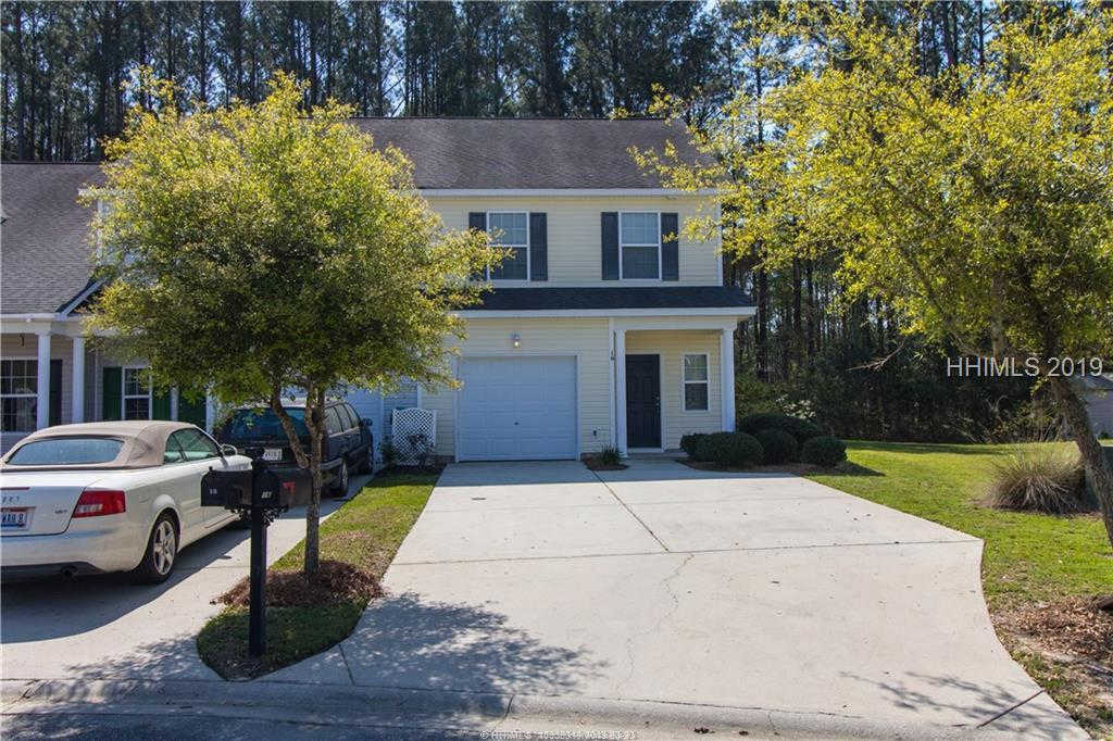 Another Property Sold - 16 Running Oak Drive, Bluffton, SC 29910