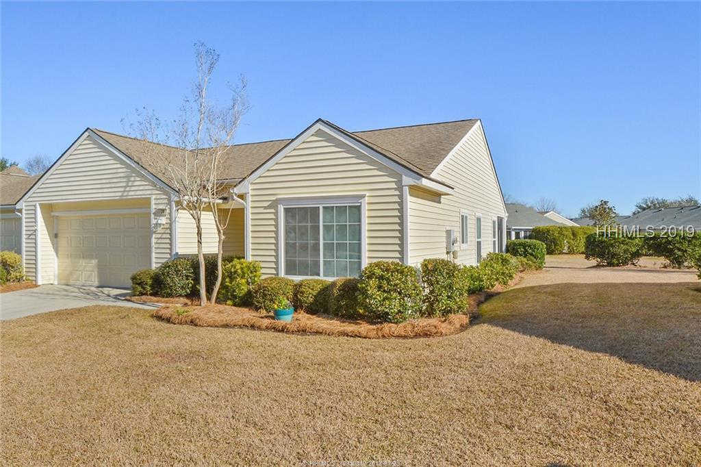 Another Property Sold - 28 Zubler Street, Bluffton, SC 29909