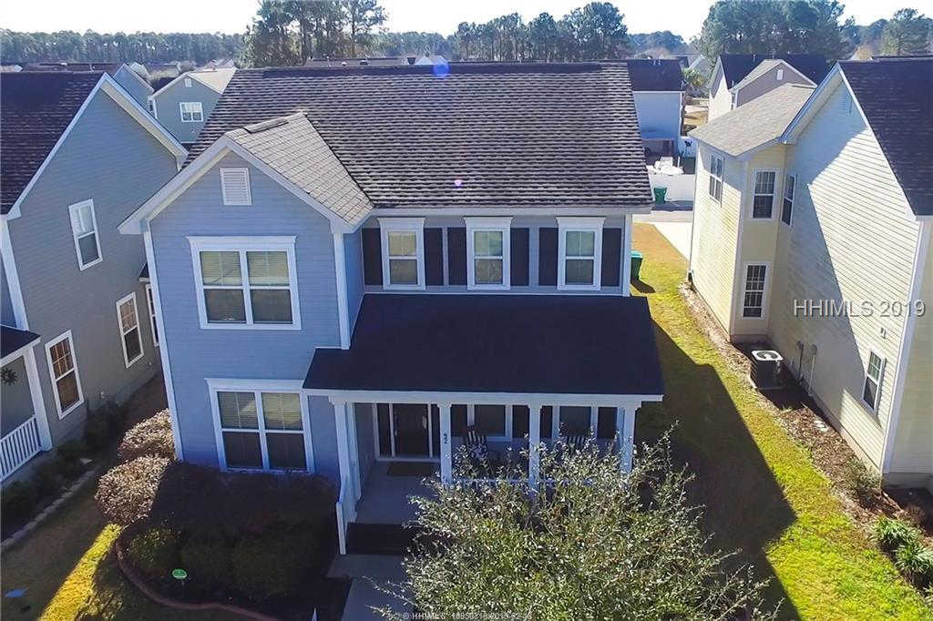 Another Property Sold - 92 Red Cedar St, Bluffton, SC 29910
