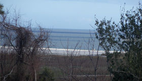 663 William Hilton Parkway #3224, Hilton Head Island, SC 29928