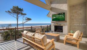 24 Oyster Catcher Road, Hilton Head Island, SC 29928
