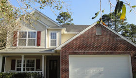 52 Hidden Lakes Circle, Bluffton, SC 29910