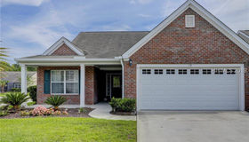 119 Oakesdale Dr, Bluffton, SC 29909