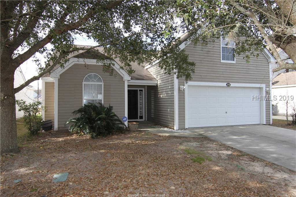 Another Property Sold - 232 Stoney Crossing, Bluffton, SC 29910