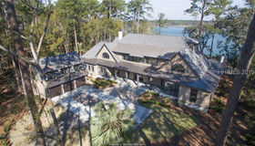 36 Hopes Neck Drive, Bluffton, SC 29910