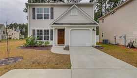 201 Turkey Oak Drive, Bluffton, SC 29910
