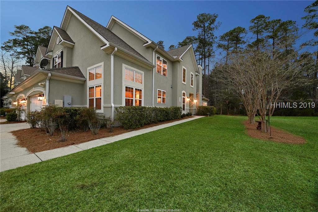 Another Property Sold - 32 Paxton Cir, Bluffton, SC 29910