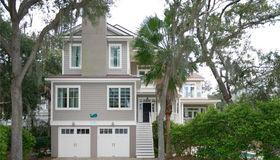 13 Flamingo Street, Hilton Head Island, SC 29928