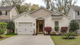 17 Isle Of Palms W, Bluffton, SC 29910
