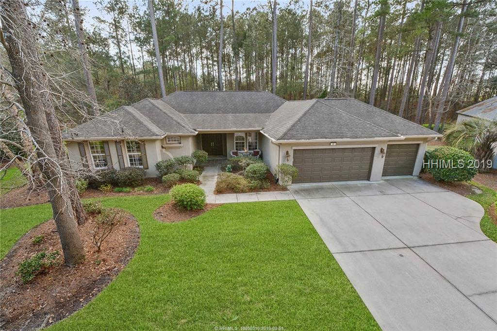 Another Property Sold - 20 Dory Ct, Bluffton, SC 29909