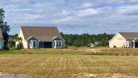 1521 Wiregrass Way, Hardeeville, SC 29927