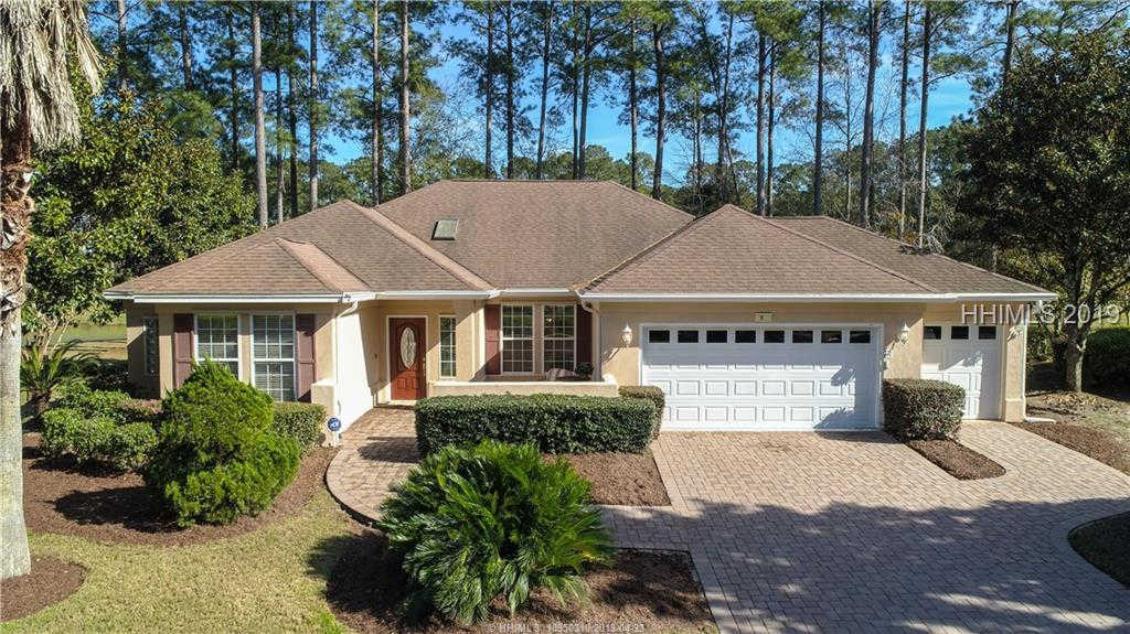 Another Property Sold - 6 Ansley Place, Bluffton, SC 29909