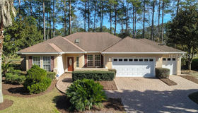 6 Ansley Place, Bluffton, SC 29909