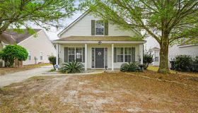118 Stoney Crossing, Bluffton, SC 29910