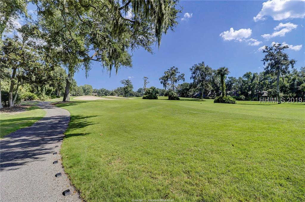 Another Property Sold - 35 Carnoustie Road #57, Hilton Head Island, SC 29928