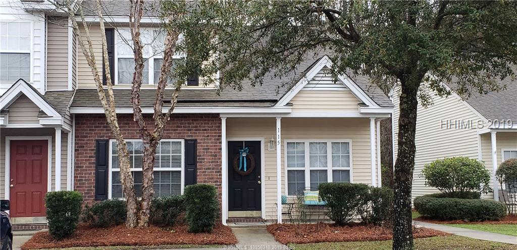 Another Property Sold - 115 South Street, Bluffton, SC 29910