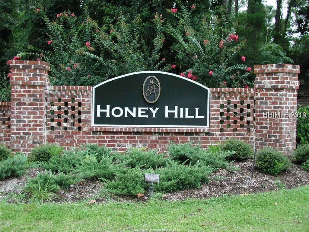Another Property Sold - Honey Hill, Ridgeland, SC 29936