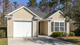 138 Crossings Boulevard, Bluffton, SC 29910