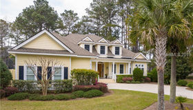 58 Victory Point Drive, Bluffton, SC 29910
