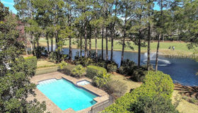 19 Wicklow Drive, Hilton Head Island, SC 29928