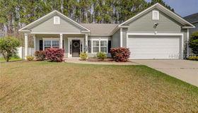 45 Savannah Oak Drive, Bluffton, SC 29910