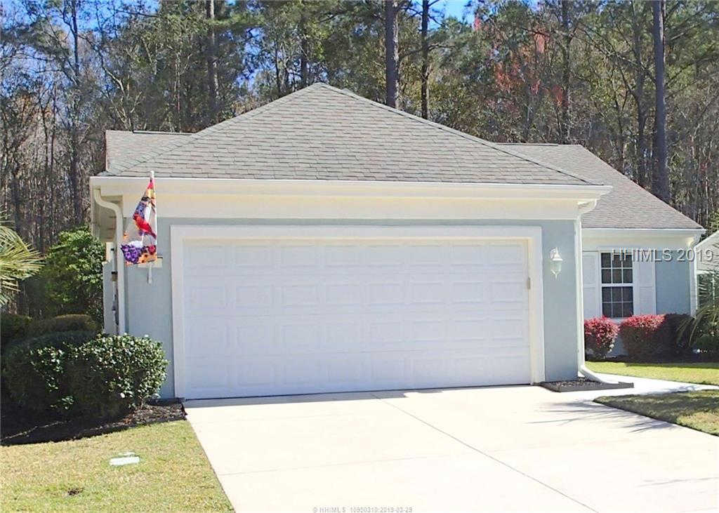 28 Sunbeam Drive, Bluffton, SC 29909 now has a new price of $259,000!