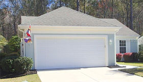 28 Sunbeam Drive, Bluffton, SC 29909