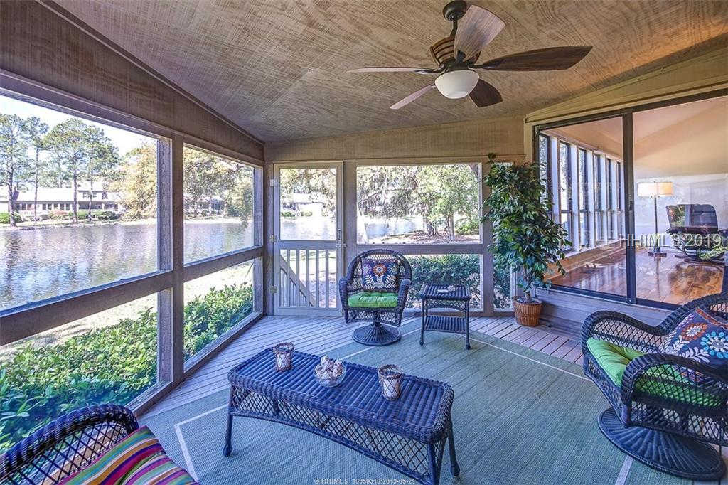 Another Property Sold - 8 Spartina Court #2637, Hilton Head Island, SC 29928