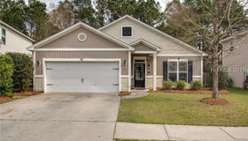 25 Isle Of Palms E, Bluffton, SC 29910