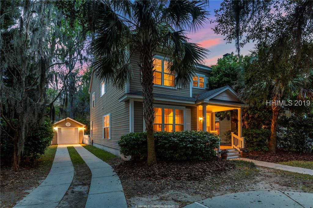 Another Property Sold - 18 Chiswick Way, Bluffton, SC 29910