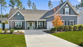159 Station Parkway, Bluffton, SC 29910