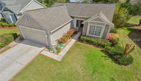 106 Colonel Colcock Court, Bluffton, SC 29909