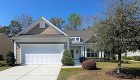 16 Groveview Avenue, Bluffton, SC 29910