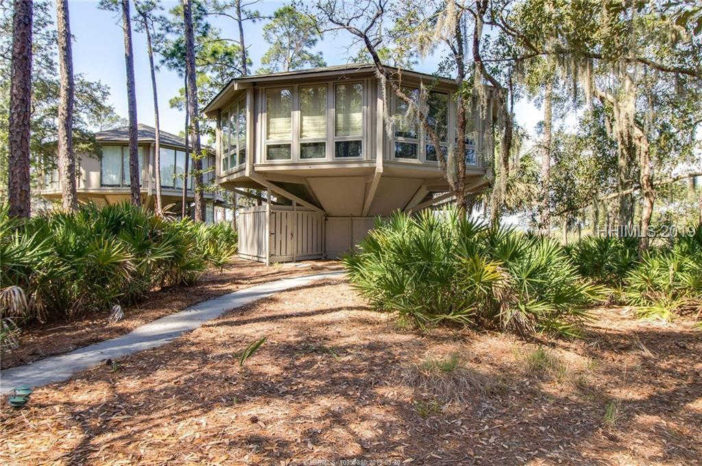 Another Property Sold - 2070 Deer Island Road #2070, Hilton Head Island, SC 29928