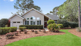 2 Chisolm Court, Bluffton, SC 29910