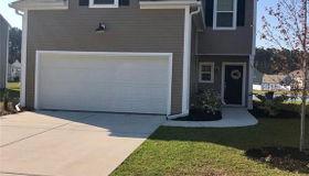 36 Savannah Oak Drive, Bluffton, SC 29910