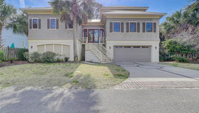 28 Pelican Street, Hilton Head Island, SC 29928