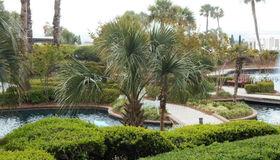 10 N Forest Beach Drive #1103, Hilton Head Island, SC 29928