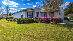 241 Argent Place, Bluffton, SC 29909