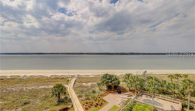 251 S Sea Pines Drive #1927, Hilton Head Island, SC 29928