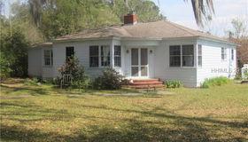 2628 Bees Creek Road, Ridgeland, SC 29936