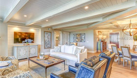 10 N Forest Beach Drive #ph 1, Hilton Head Island, SC 29928